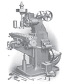 Practical Treatise on Milling and Milling Machines p036.png