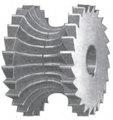 Practical Treatise on Milling and Milling Machines p091 i.png