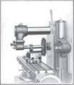 Practical Treatise on Milling and Milling Machines p124.png