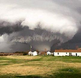 2015 Rochelle Fairdale Illinois Tornado Wikipedia