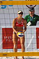 Prague Open 2014 - Heather Bansley.JPG
