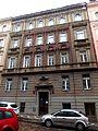 Praha, Ježkova 5.jpg