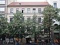 Praha Nove Mesto Vaclavske namesti 14.jpg