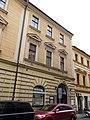 Praha Stare Mesto Ungelt cp646-1.jpg