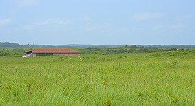 Prairie SP visitor center-20150715-8203.jpg