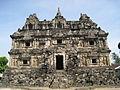Prambanan - Candi Sari - 001 (8632250433).jpg