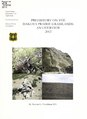 Prehistory on the Dakota Prairie Grasslands - an overview, 2012 (IA CAT31104684).pdf