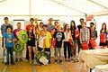 Preisverleihungs-Scene im Schülerwettbewerb beim Boulefestival Hannover 2012 IIIIIII.jpg