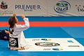 Premier Motors - World Professional Jiu-Jitsu Championship (13946095745).jpg