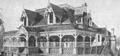 Presbyterian Home for Children also known as W. R. Black Home Brisbane 1928.tiff