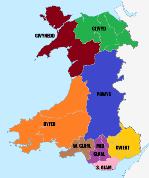 ファイル:Preserved counties Wales.png