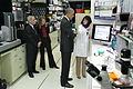 President Barack Obama Visits NIH - 2 Dec. 2014.jpg