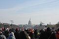 President Barack Obama inauguration ceremony 090120-A-AO884-258.jpg