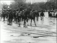 File:President McKinley's funeral, 1901. 4134s1.webmsd.webm