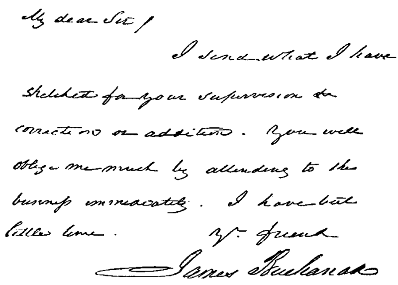 File:Presidents James Buchanan to Aaron V Brown.png