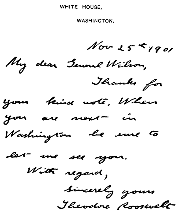 Presidents Theodore Roosevelt to James Grant Wilson.png
