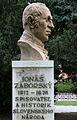 Presov Zaborsky Jonas.jpg
