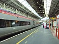 Preston railway station - DSC03704.JPG