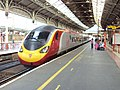 Preston railway station - DSC03705.JPG