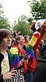 Pride.be 2018 2018-05-19 15-54-22 ILCE-6500 DSC08697 (41336165385).jpg