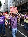 Pride London 2015 (19386507421).jpg