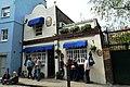 Pride of Spitalfields, Spitalfields, E1 (7419804138).jpg