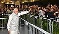 Prime Minister Narendra Modi Narendra Modi in Singapore (23713608422).jpg