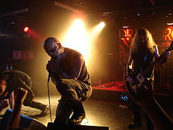 Primordial at Lutakko 23 February 2007.jpeg