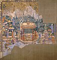 Princes of the House of Timur.jpg