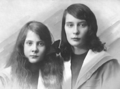 Princesses Natalia and Irina Paley.png