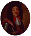 Principe Alessandro Farnese.png