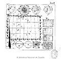 Principios de geografía astronómica física y política 1818 Verdejo d1.jpg