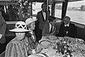 Prinses Beatrix en Prins Claus bezoeken Bonn (BRD), bezoek Bonn, Bestanddeelnr 928-7848.jpg