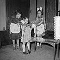 Prinses Marijke 7 jaar ontvangst Soestdijk, Bestanddeelnr 906-3039.jpg