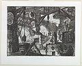 Print, Carceri Series, Plate XIII, 1745 (CH 18425215).jpg