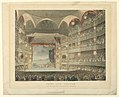 Print, Interior of the Drury Land Theater, London, 1808 (CH 18493459).jpg