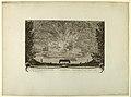 Print, Versailles, Gardens, The Pleasures of the Enchanted Isle, 1664 (CH 18333899).jpg