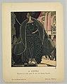Print (France), 1920 (CH 18614943).jpg