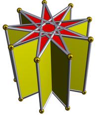 Prism 9-4.png