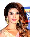 Priyanka at ZCA14.jpg