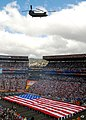 Pro Bowl 2008.jpg