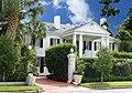 Proctor-Vandenberge House (Victoria).jpg