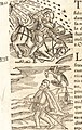 Prodigiorvm ac ostentorvm chronicon - quae praeter naturae ordinem, motum, et operationem, et in svperioribus and his inferioribus mundi regionibus, ab exordio mundi usque ad haec nostra tempora, (14597089750).jpg