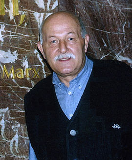 Laurenz Demps