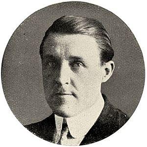Jan Arnoldus Schouten - Prof. Dr. J.A. Schouten, 1923