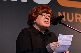 Hartmut Fladt German musicologist and lyricist