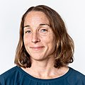 Professor Claire Maxwell 2020.jpg