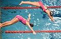 Promising Divers (205790617).jpeg