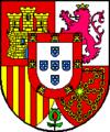 Propuesta de escudo de Hispania.png