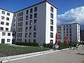 Prora Wohnungen 2014.jpg